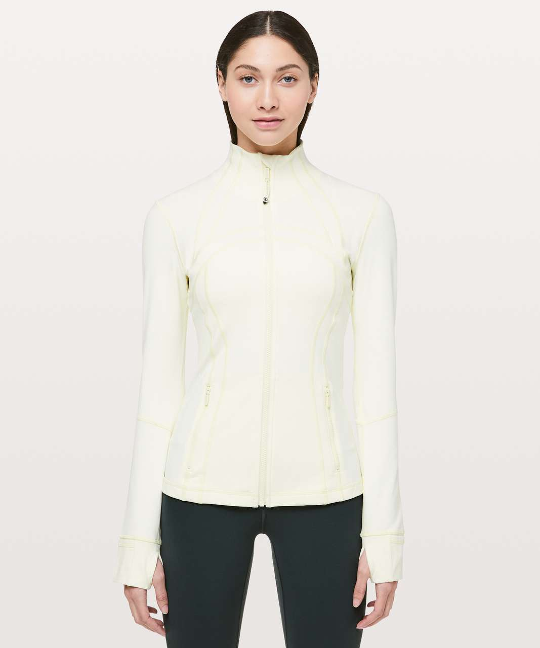 Lululemon Define Jacket - Sundance