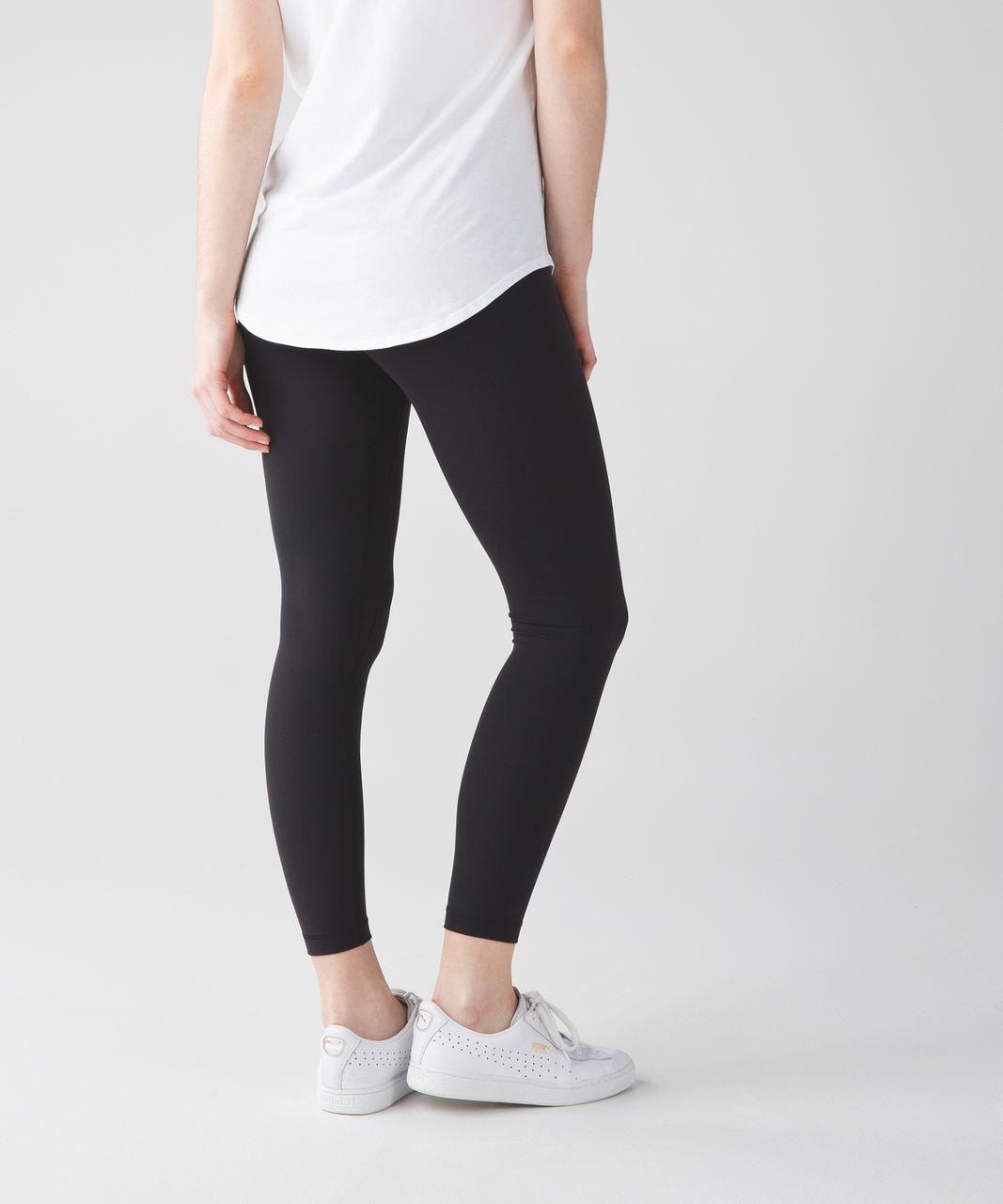 Lululemon Align Pant II - Black