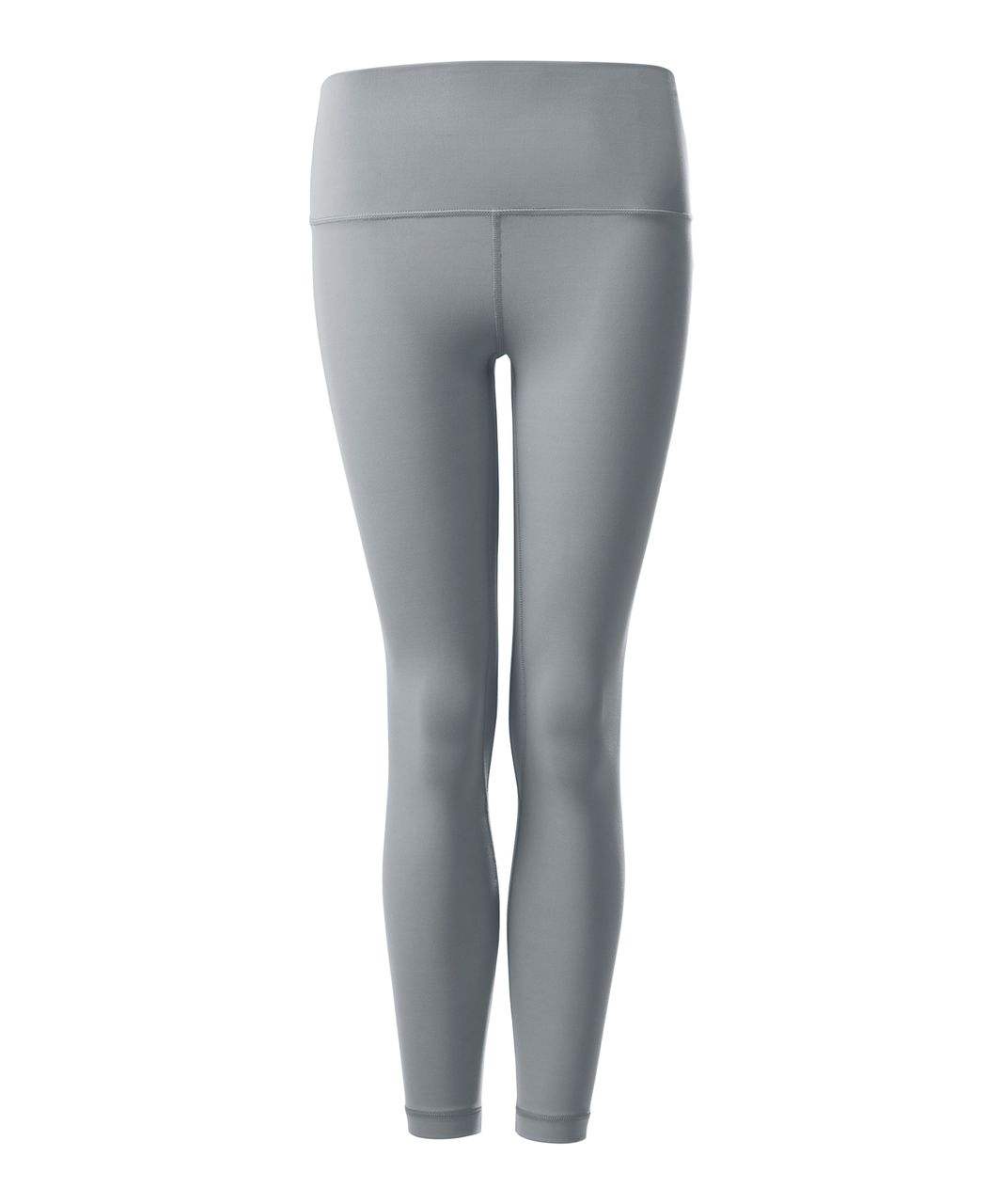 Lululemon Align Pant II - Slate