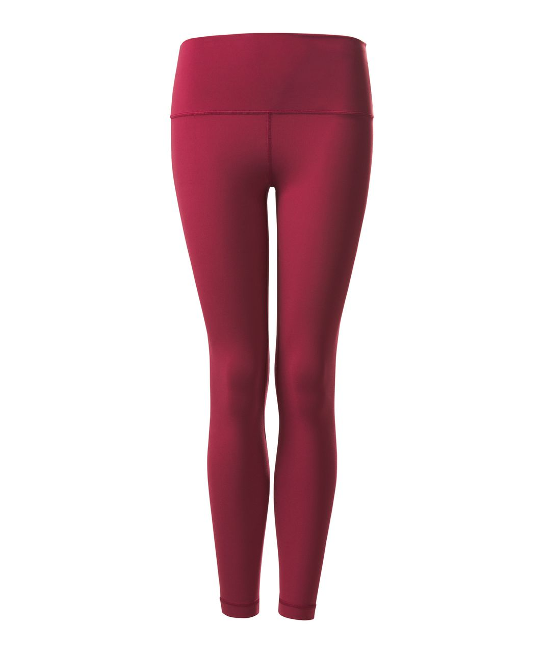 Lululemon Align Pant II - Rosewood