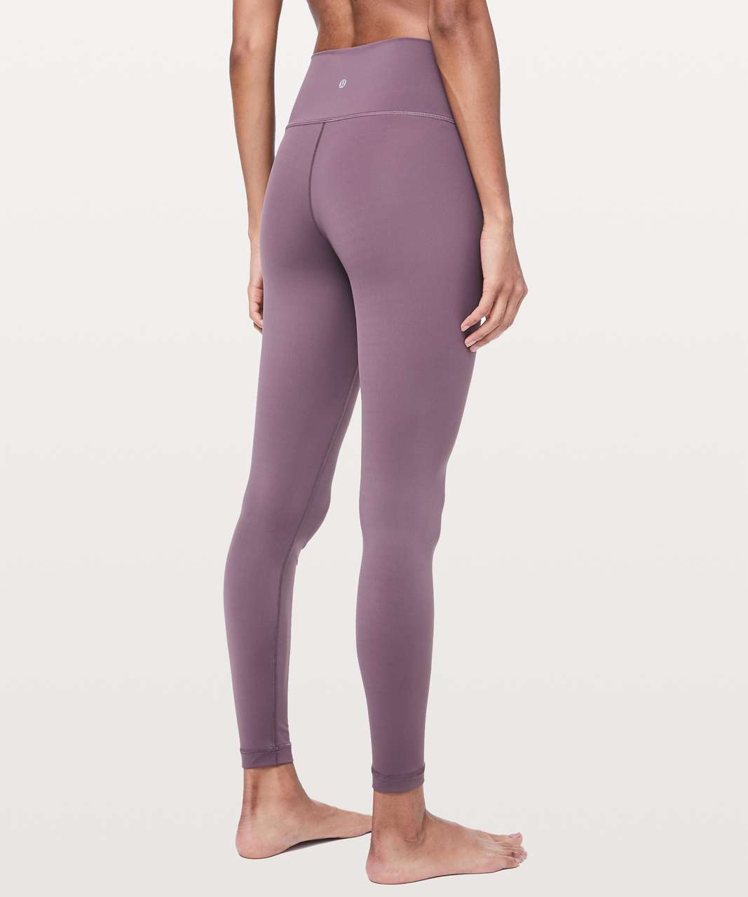 bcc7407a15 Lululemon Wunder Under High-Rise Tight *Nulux 28