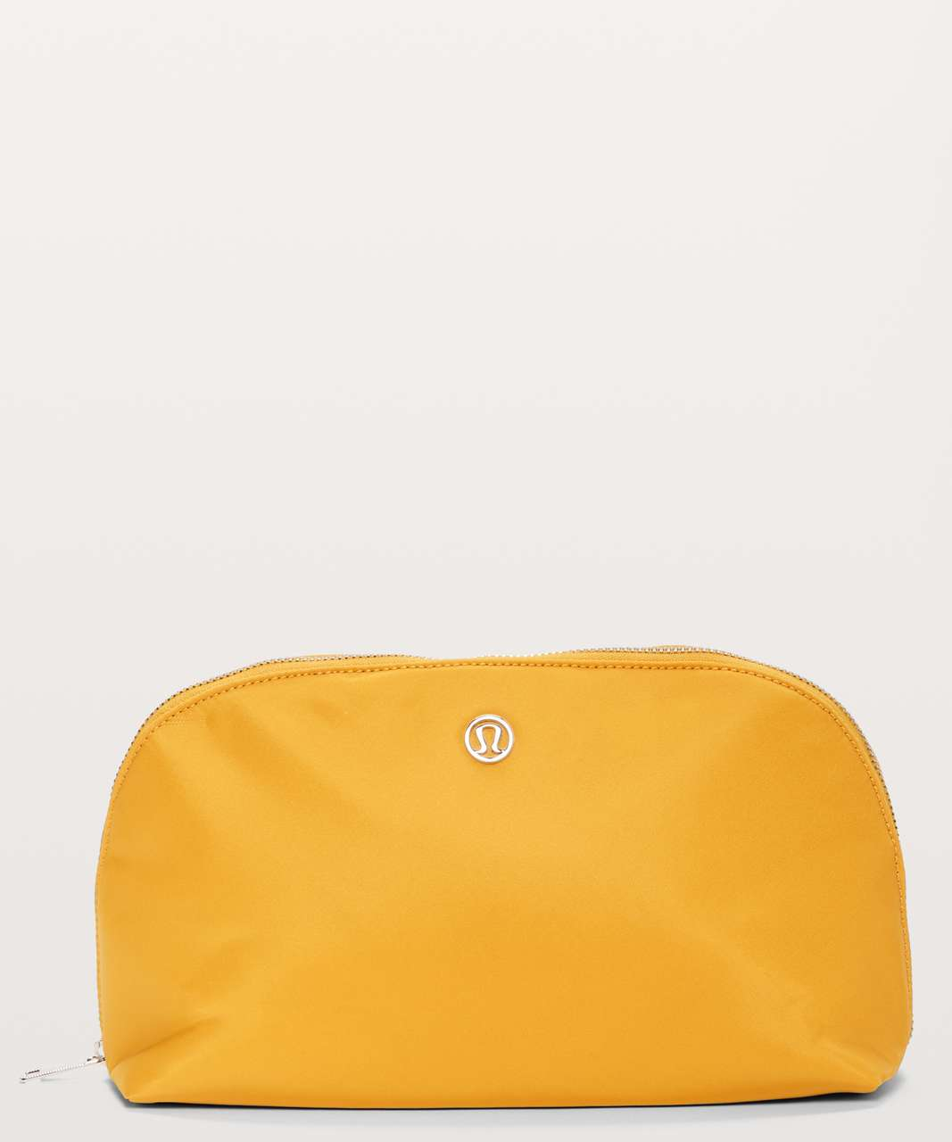 985413c864 Lululemon Sun Up Sun Down Pouch *2.5L - Honey Lemon - lulu fanatics