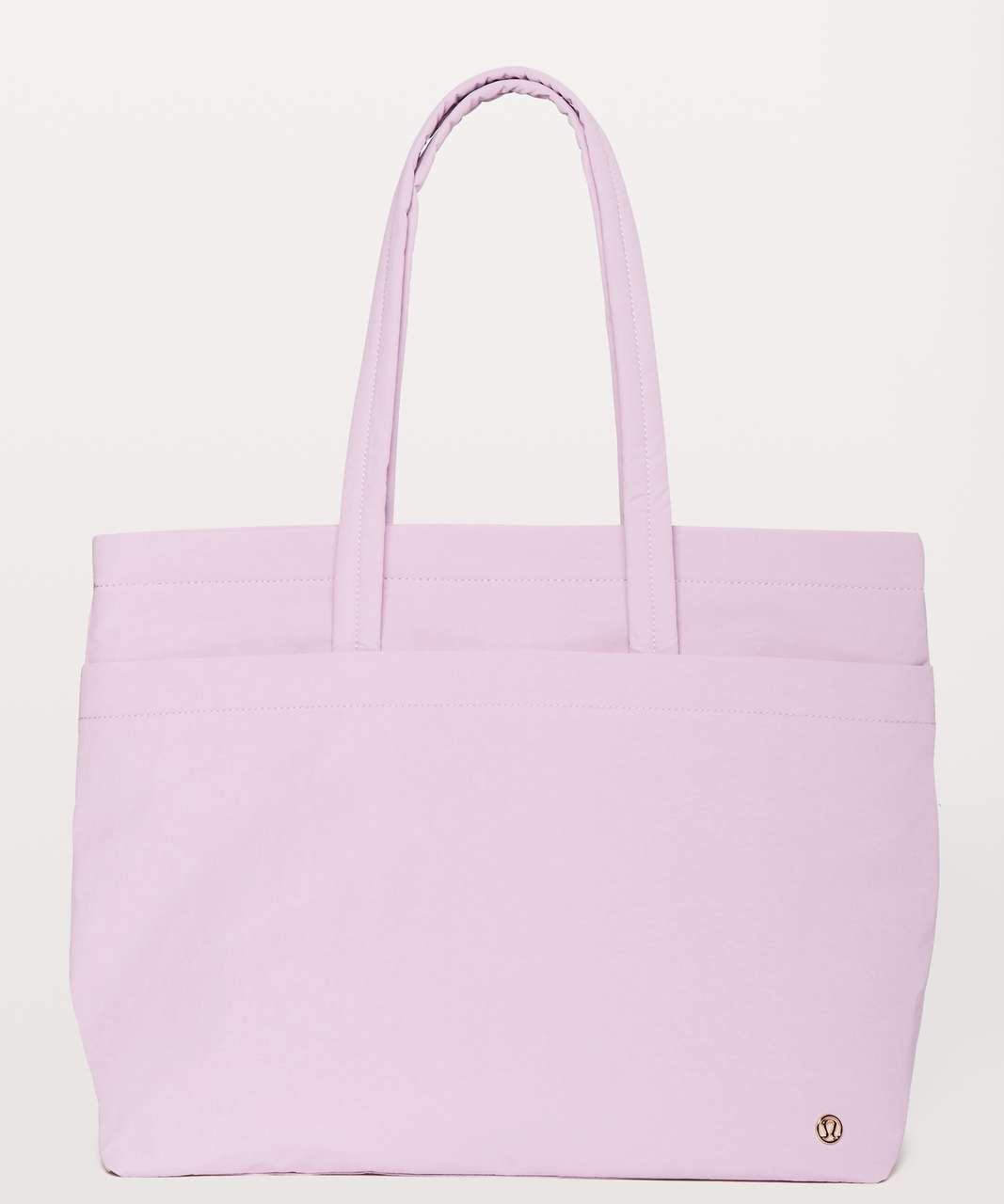 Lululemon On My Level Tote *Large 15L - Antoinette