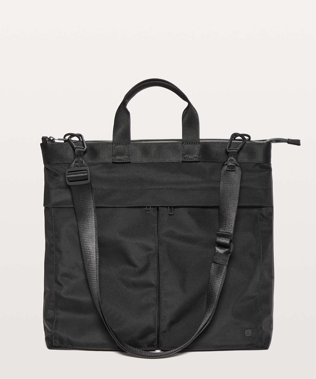 Lululemon Commission Bag *20L - Black