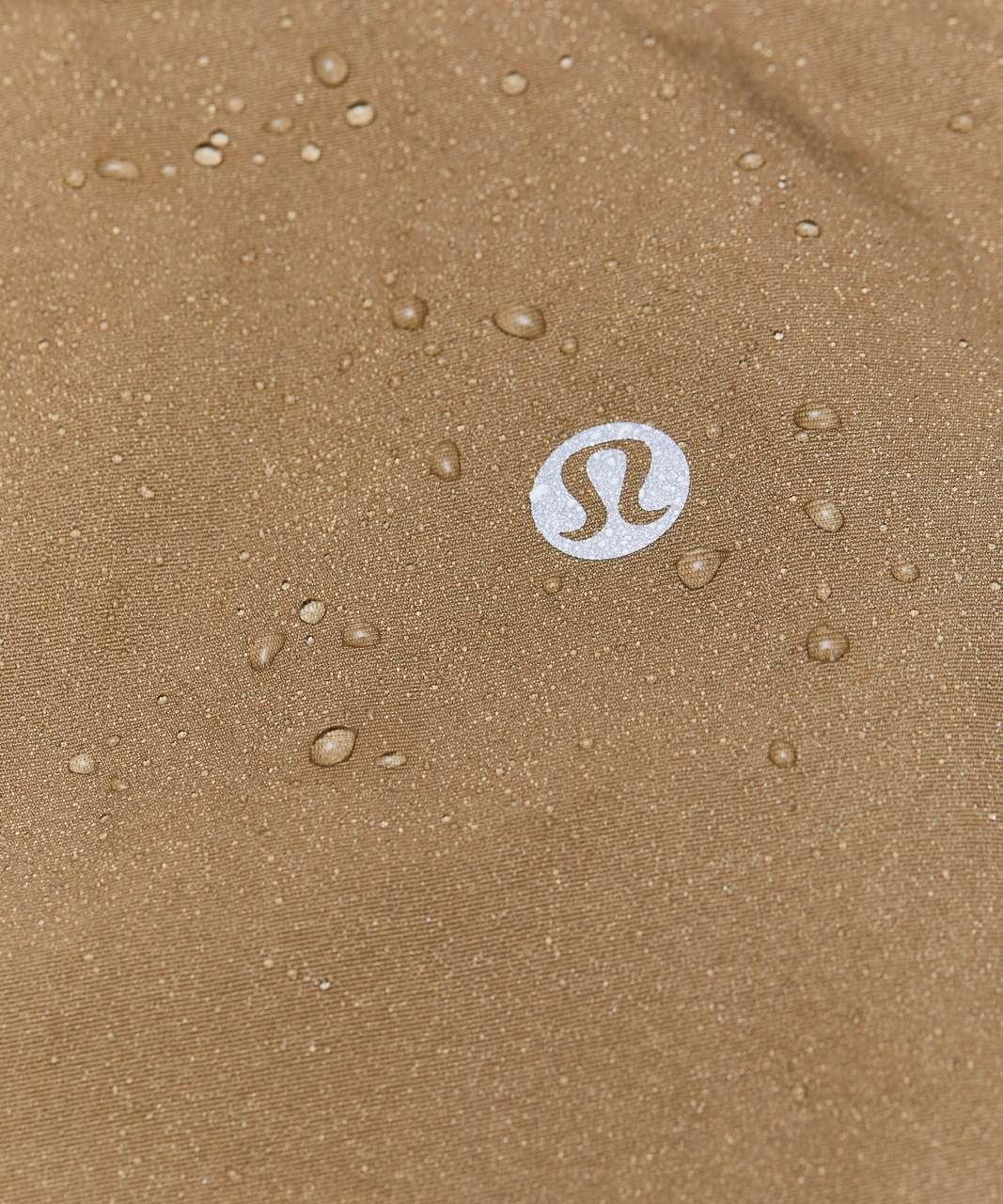 Lululemon Always Effortless Jacket - Frontier