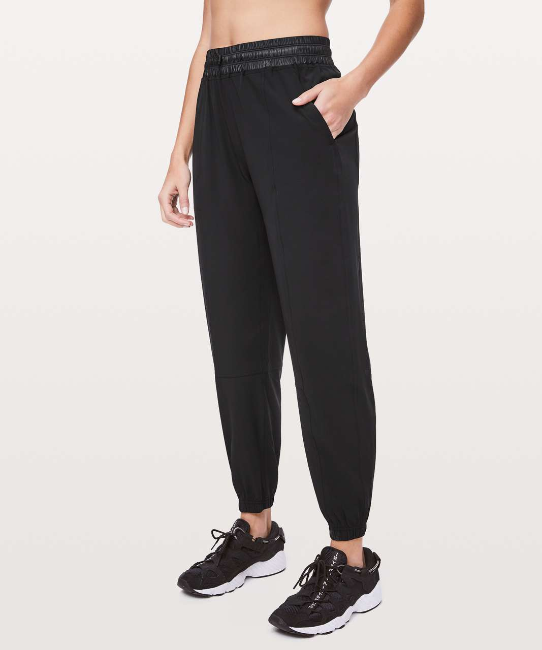 be9604c46 Lululemon All Roads Track Pant *27