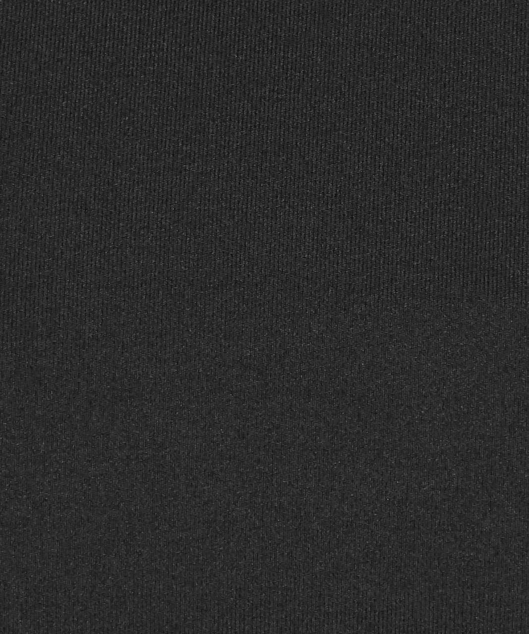 Lululemon Dash Into Dusk Jacket - Black