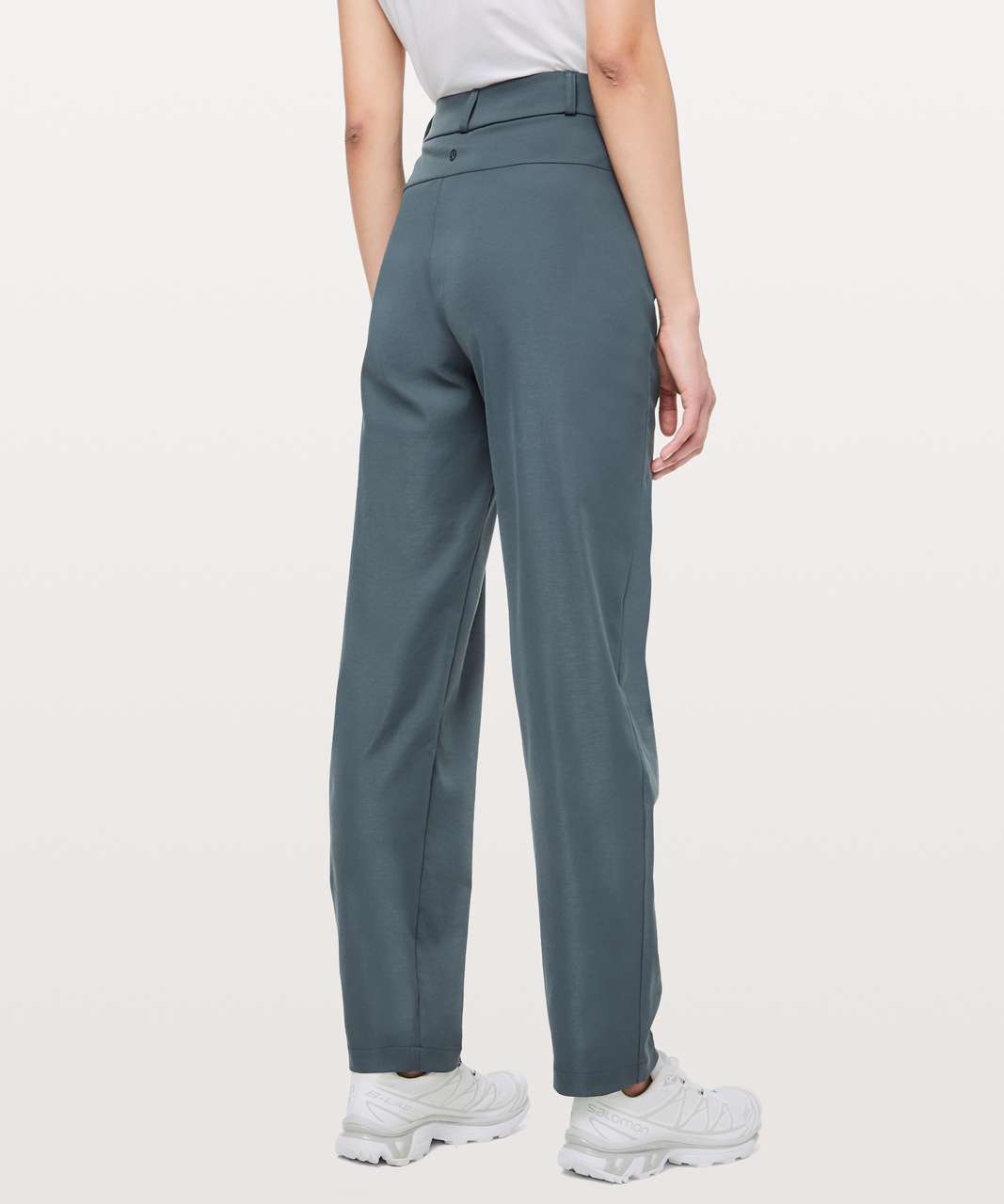 Lululemon Lab Trouser *lululemon lab - Gravity