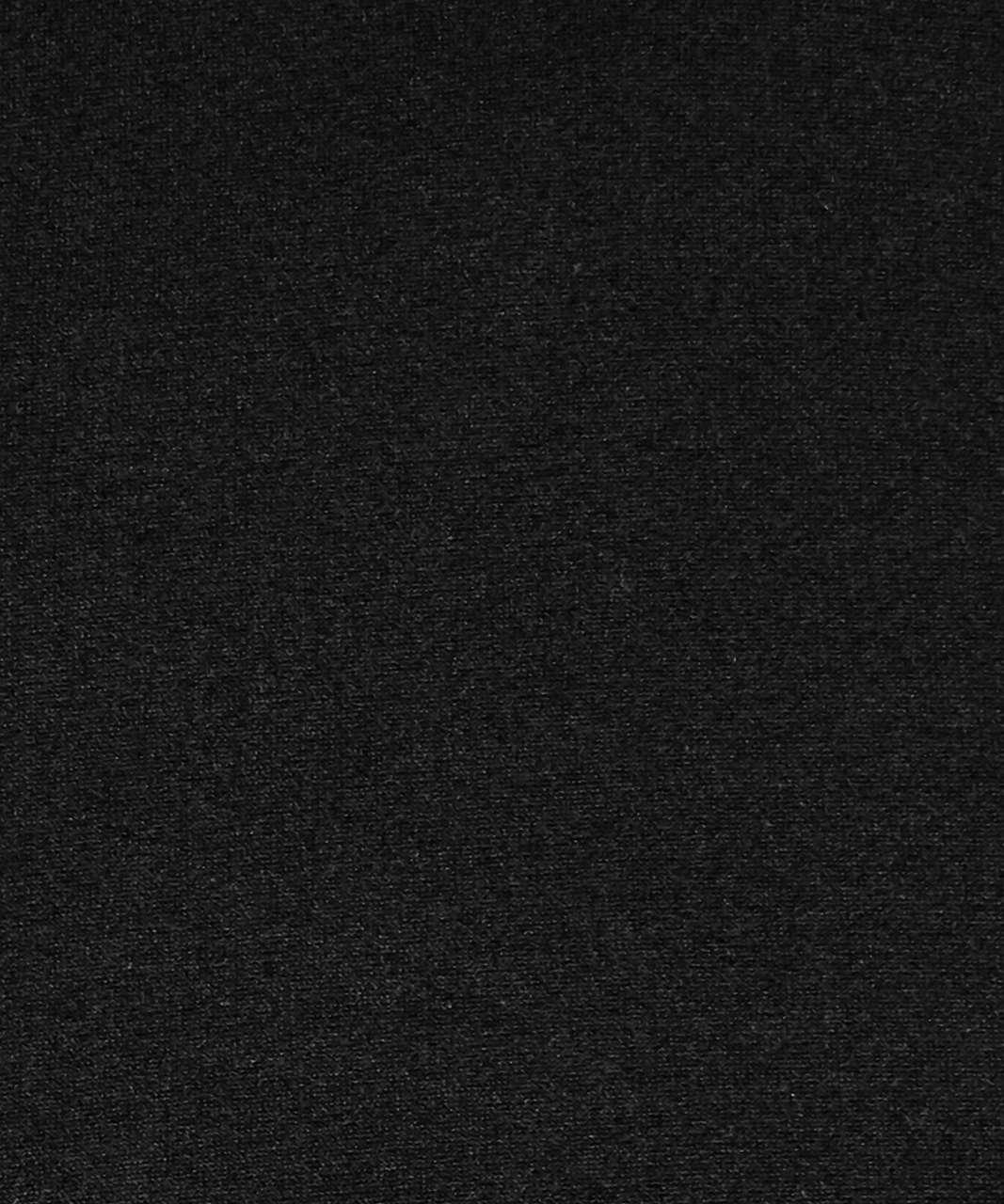 Lululemon Reveal Tight *Mindful Motion - Black