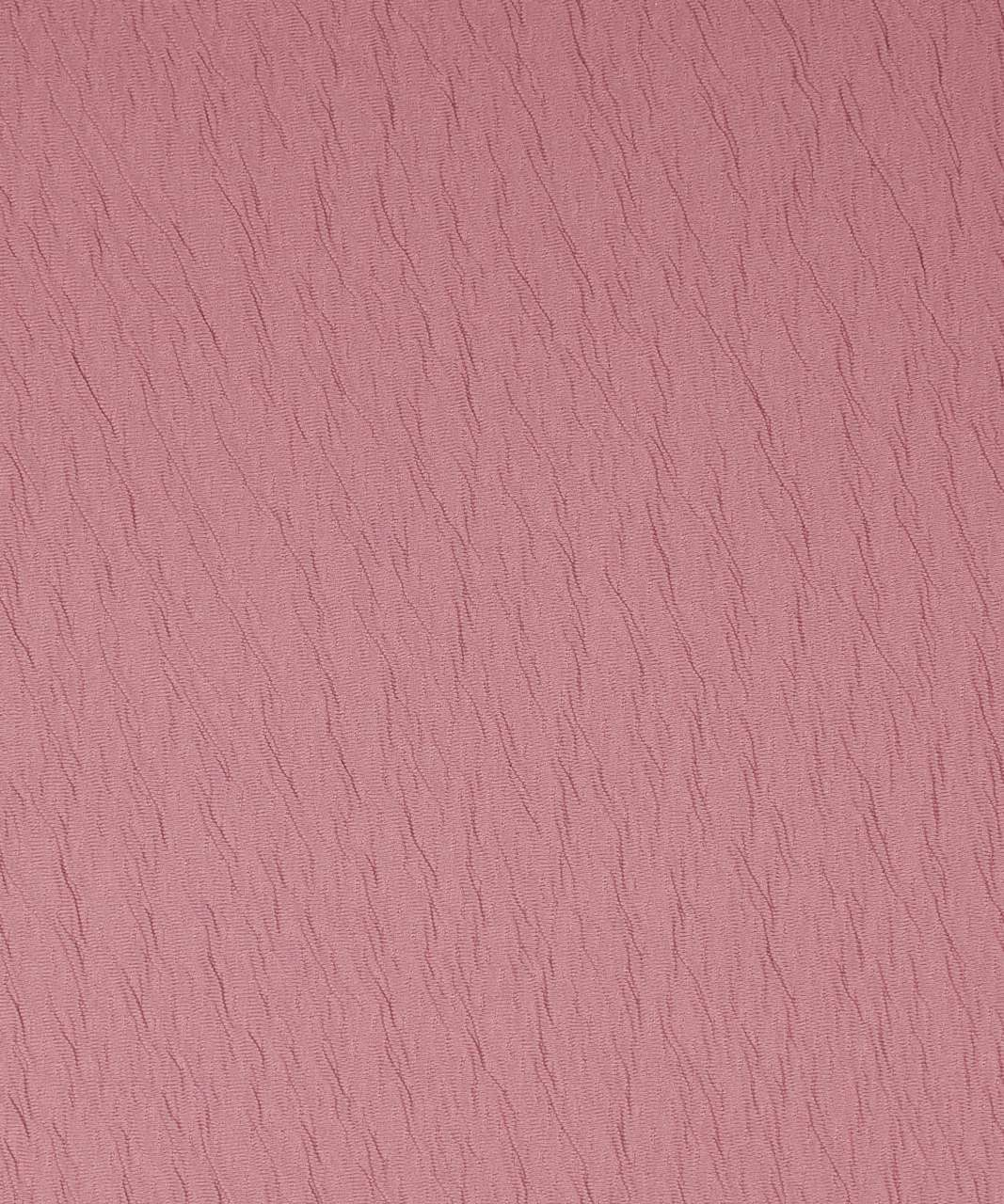 Lululemon Vinyasa Scarf *Crinkle - Spanish Rose