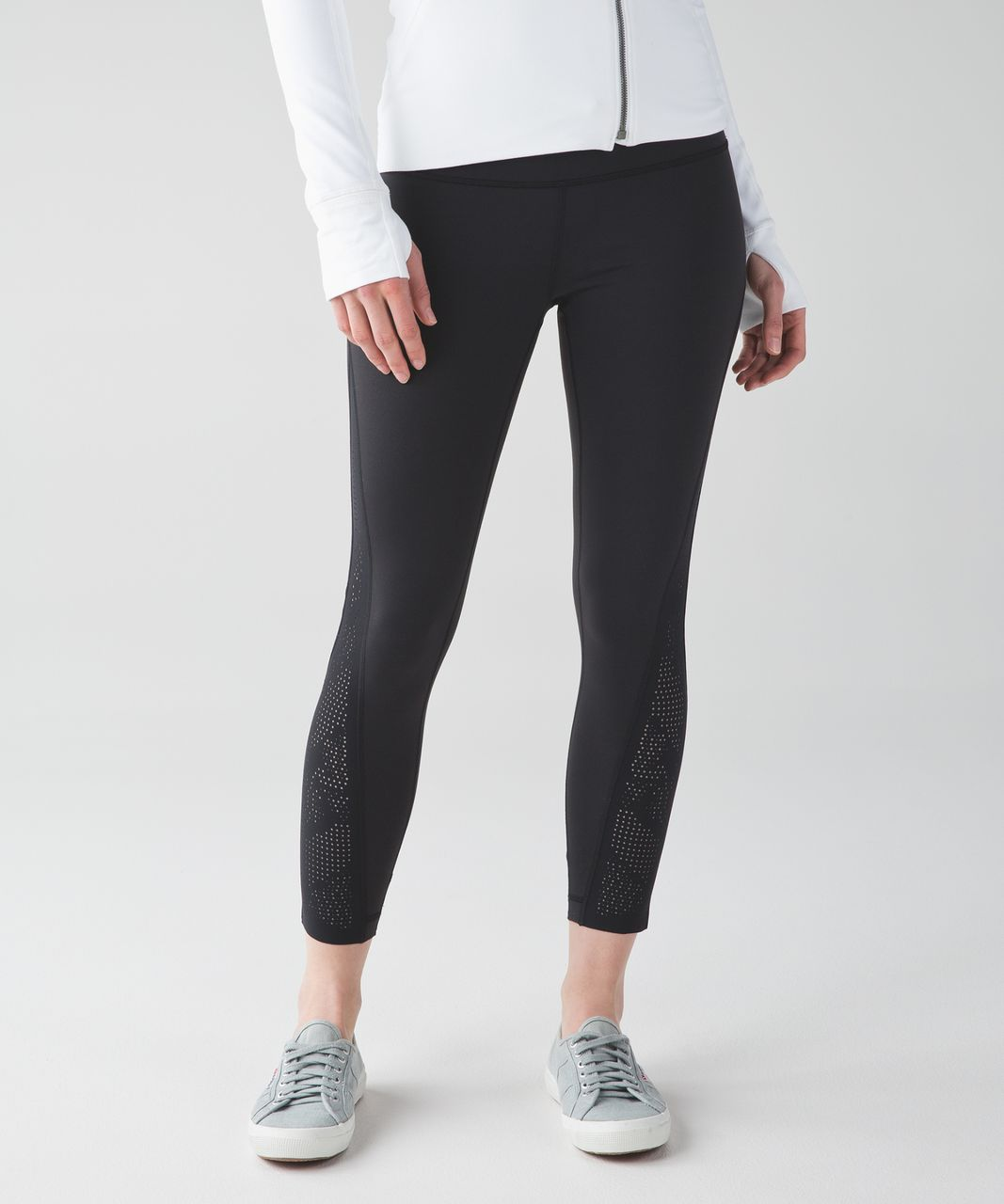Lululemon High Times Pant - Black