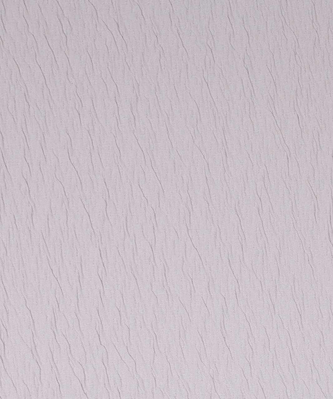 Lululemon Vinyasa Scarf *Crinkle - Silverscreen