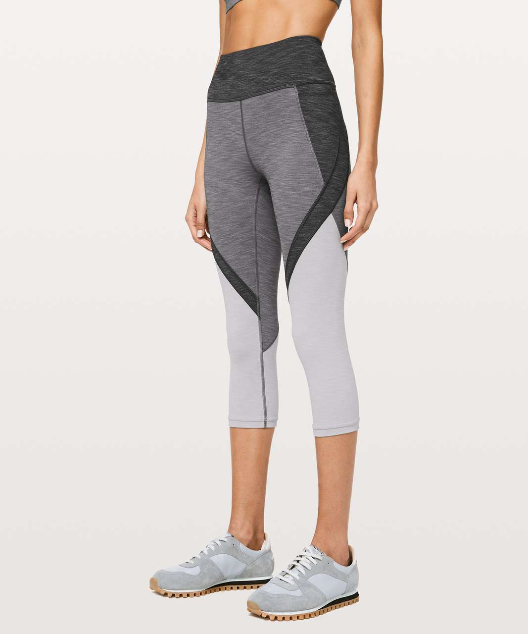 2626350dc8f Lululemon Early Extension High-Rise Crop  21