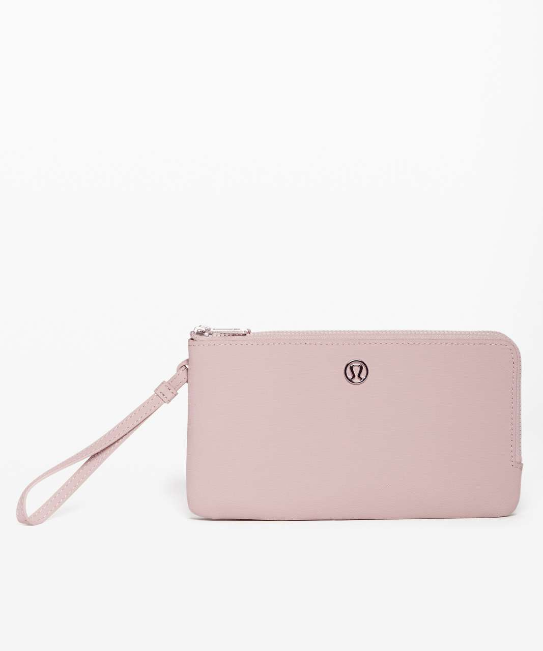Lululemon Double Up Pouch - Muse