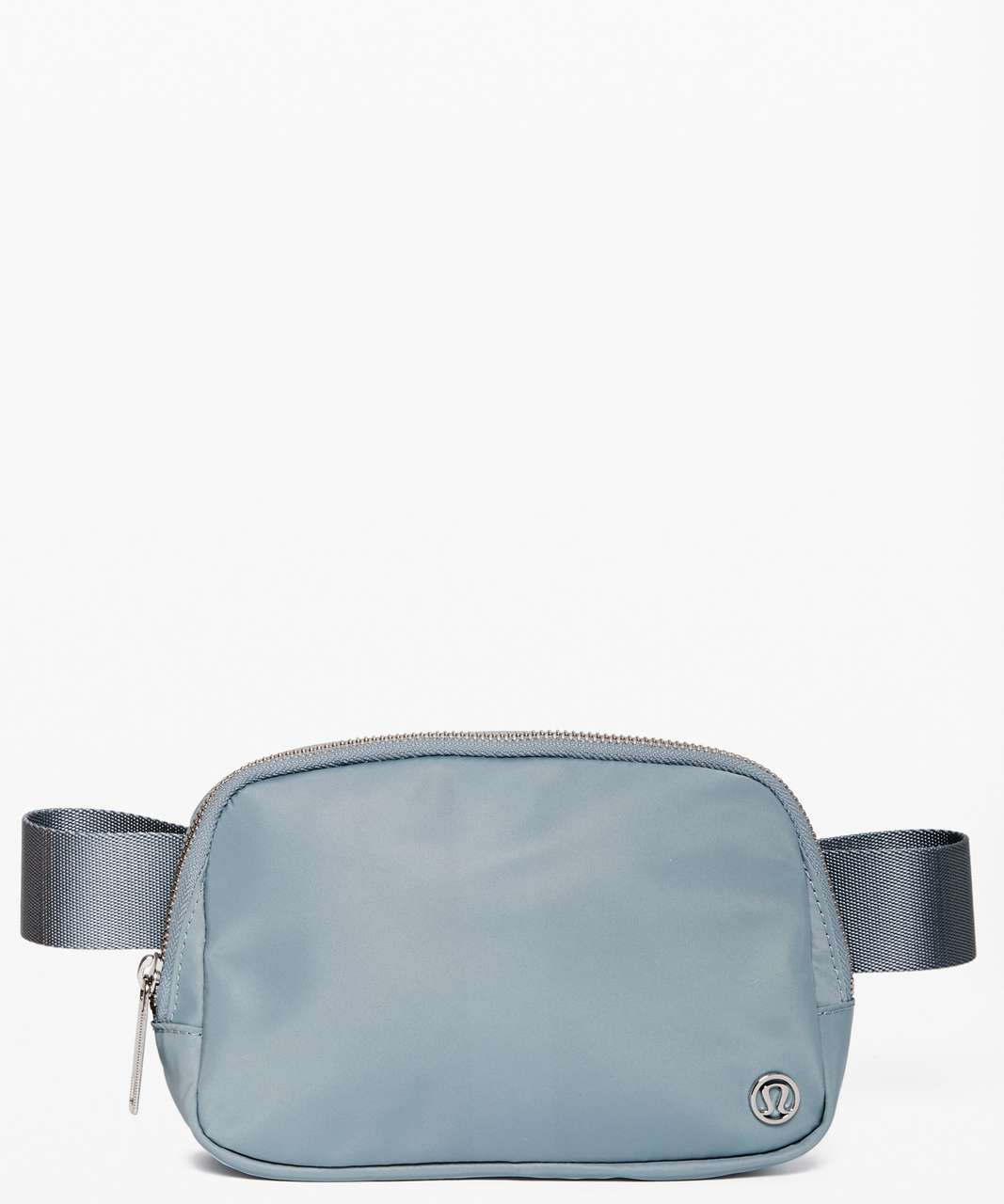 Lululemon Everywhere Belt Bag *1L - Chambray