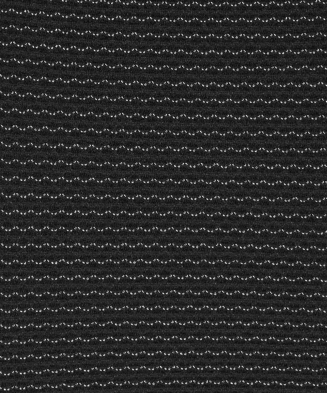 Lululemon Essential Tank - Black