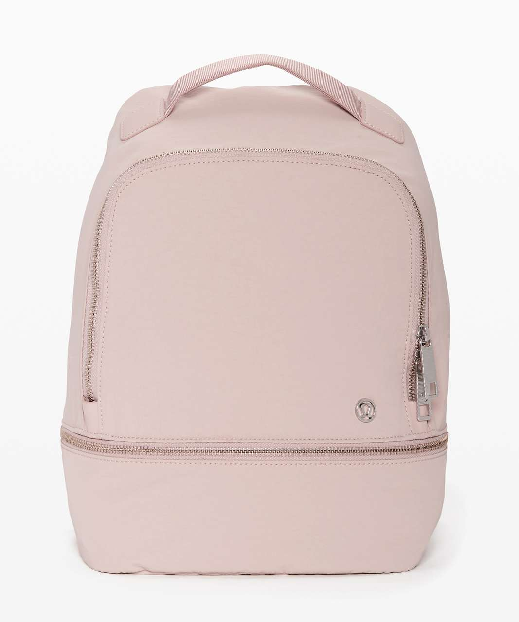 Lululemon City Adventurer Backpack *Mini 12L - Muse