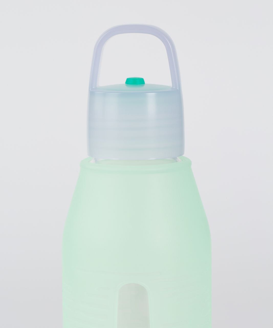 Lululemon H2Om Waterbottle - Hidden Jaguar H20m / Dragonfly