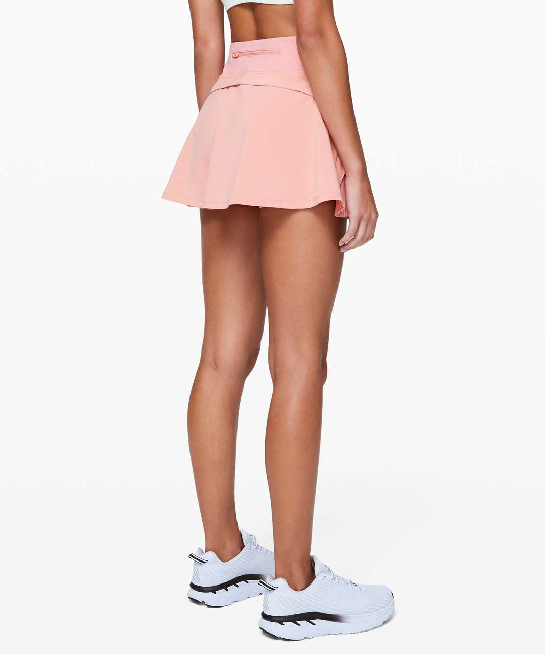 226b36b53f Lululemon Play Off The Pleats Skirt *13