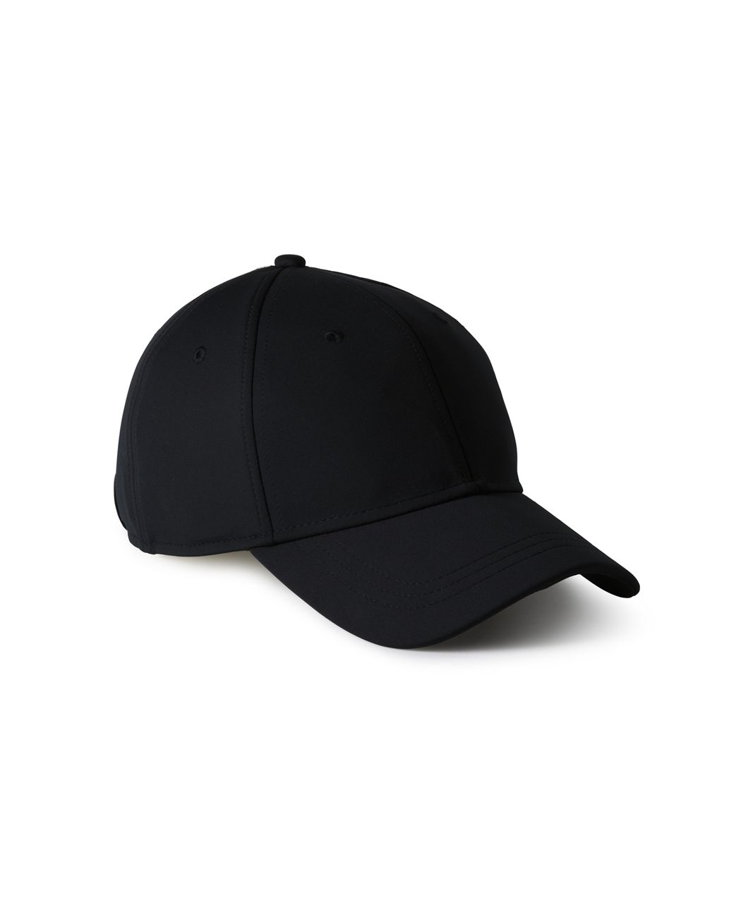 Lululemon Baller Hat - Black (First Release)