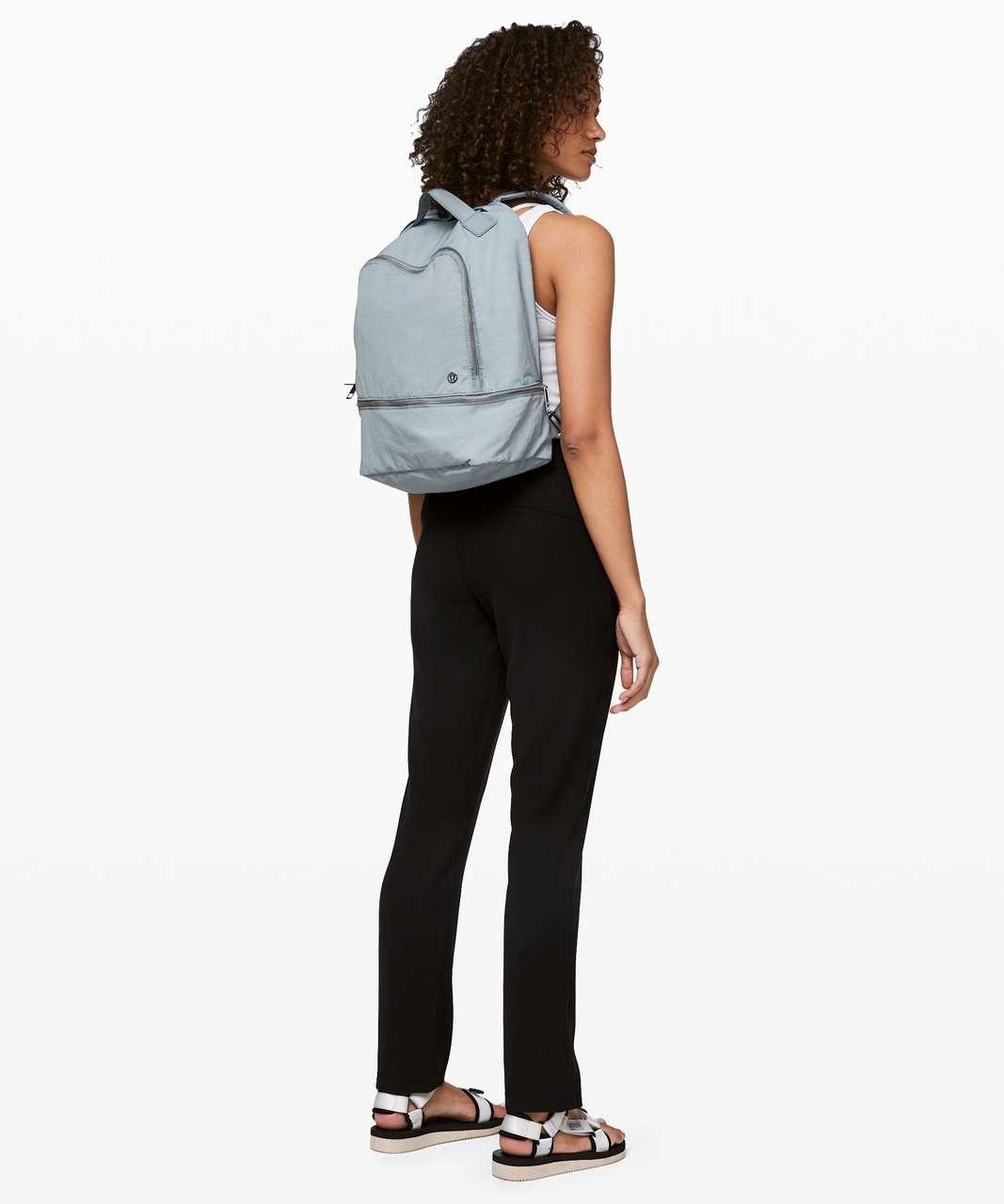 Lululemon City Adventurer Backpack *17L - Chambray