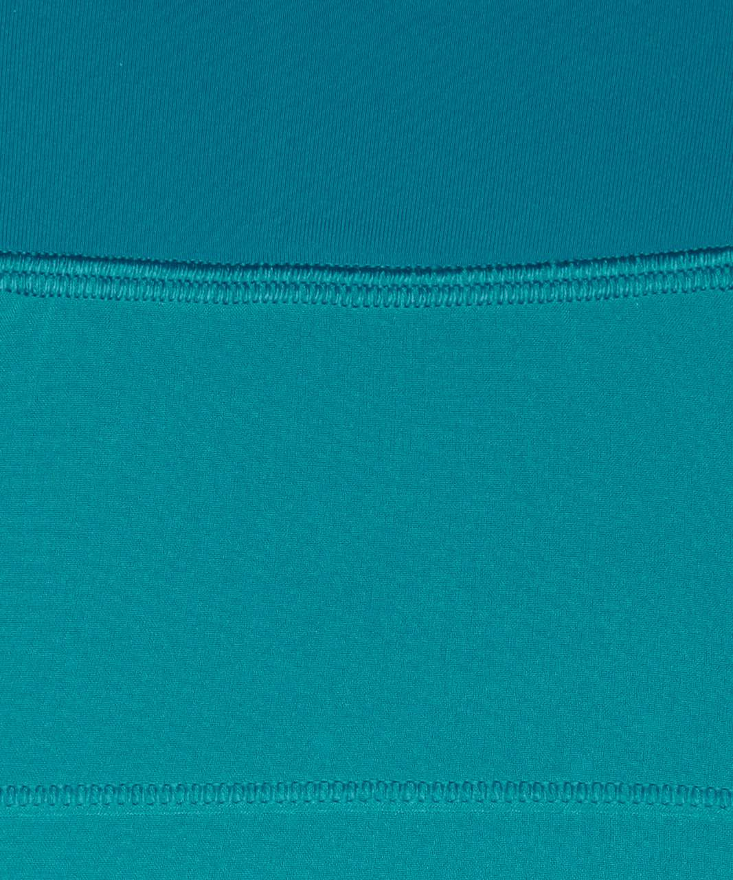 "Lululemon Pace Rival Skirt (Regular) *4-way Stretch 13"" - Cyprus"