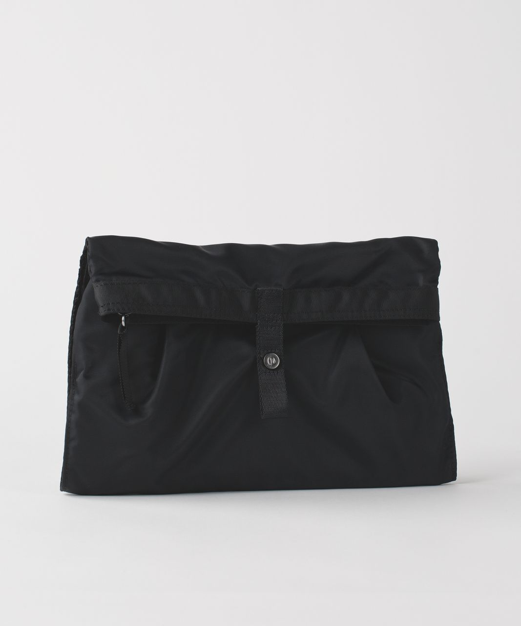 Lululemon Sweaty Or Not Kit - Black