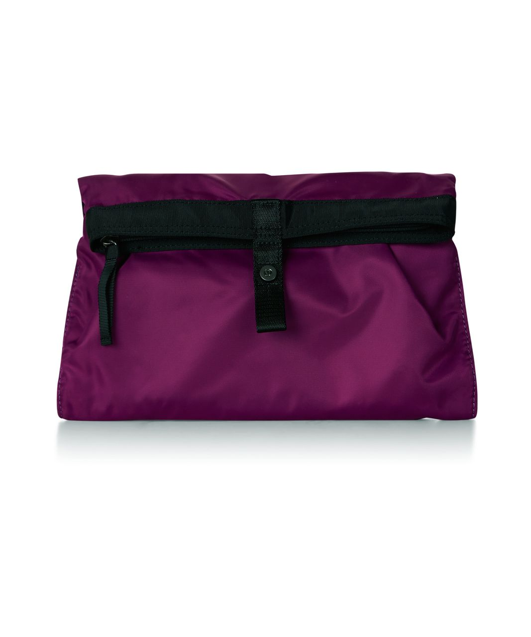 Lululemon Sweaty Or Not Kit - Regal Plum