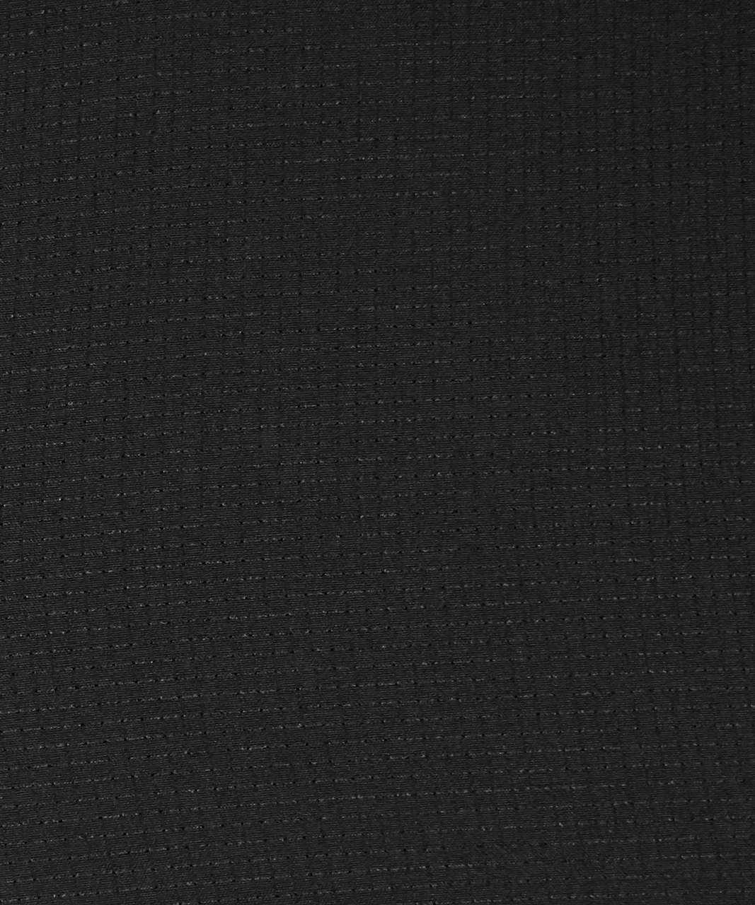 Lululemon ABC Jogger *Light - Black