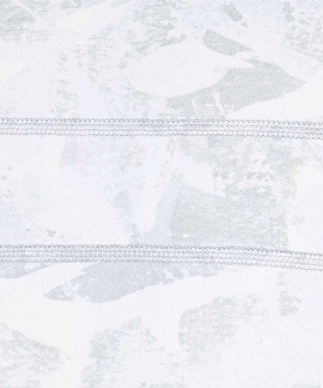 Lululemon Define Jacket - Tropical Shadow Starlight Multi