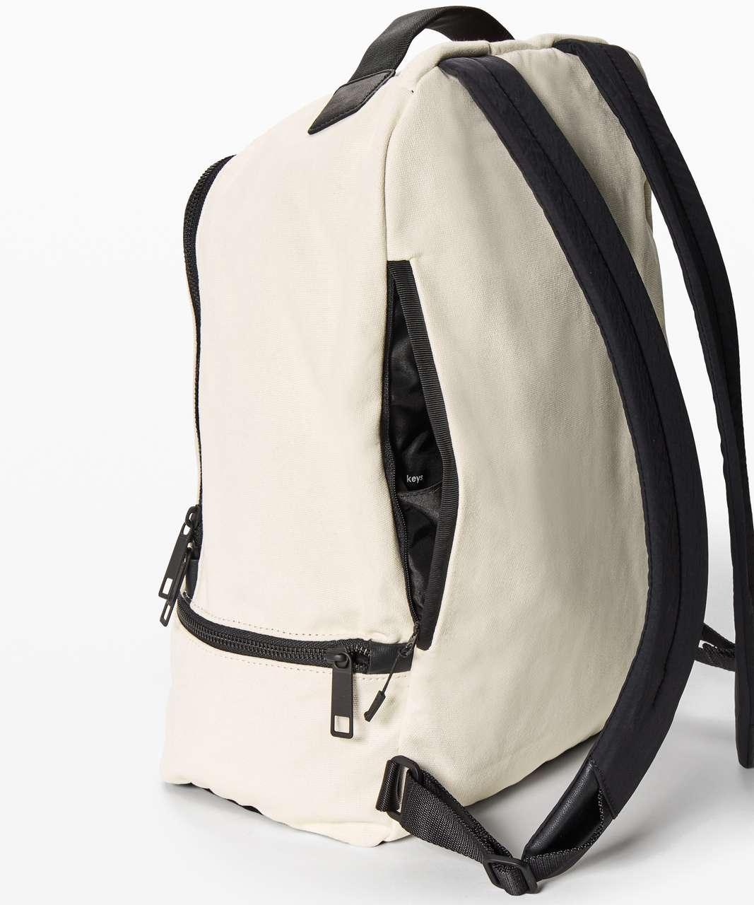 Lululemon City Adventurer Backpack *17L - Angel Wing