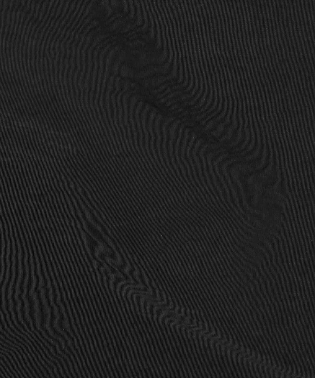 Lululemon City Adventurer Backpack *17L - Black