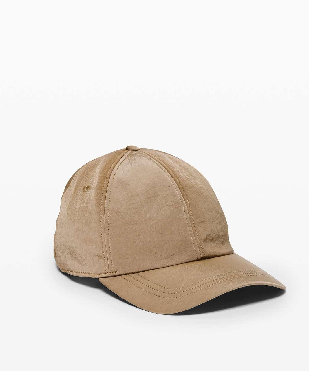 Lululemon Baller Hat II *Soft - Frontier