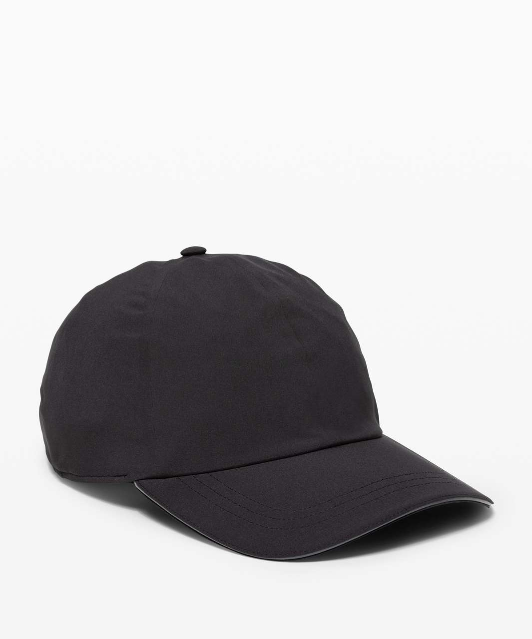 Lululemon Baller Hat Run - Black