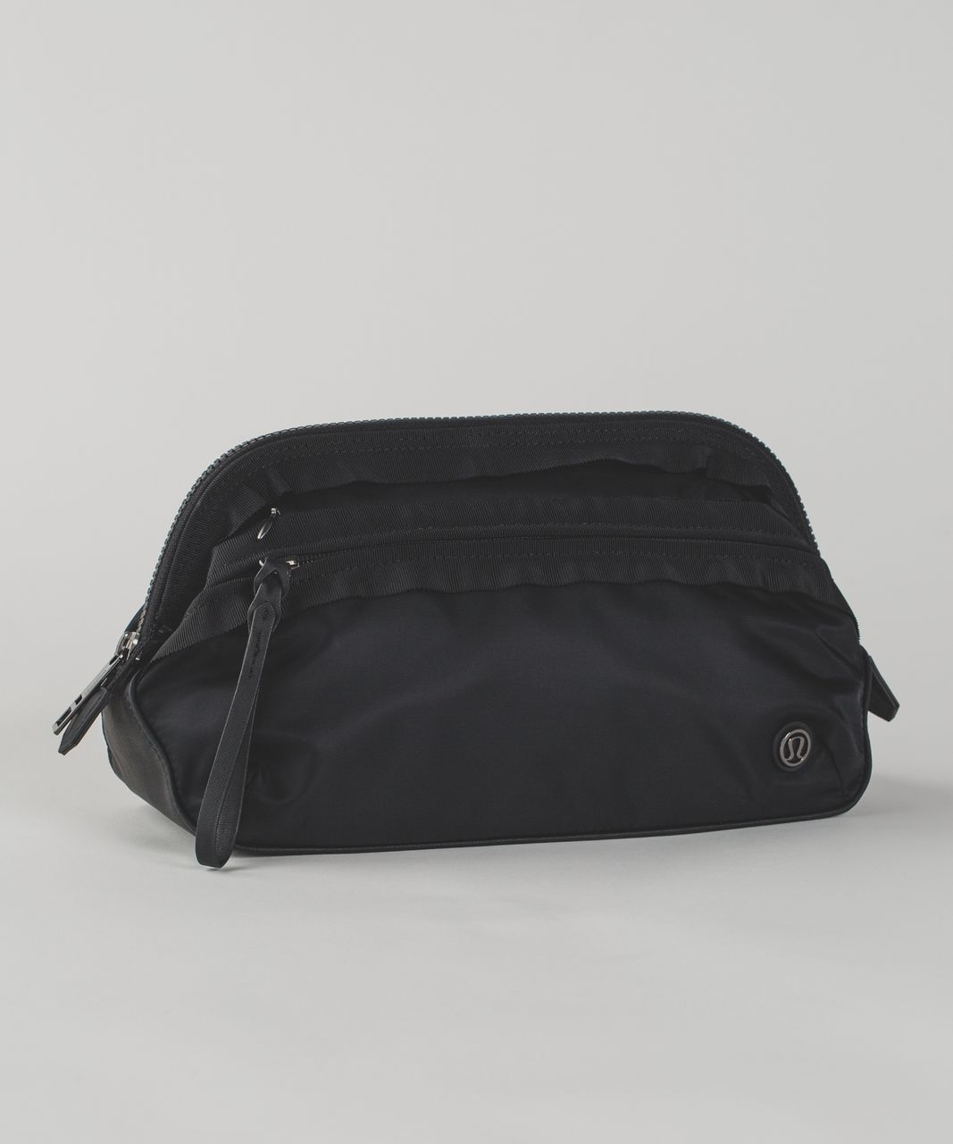 Lululemon Dont Sweat It Kit Black