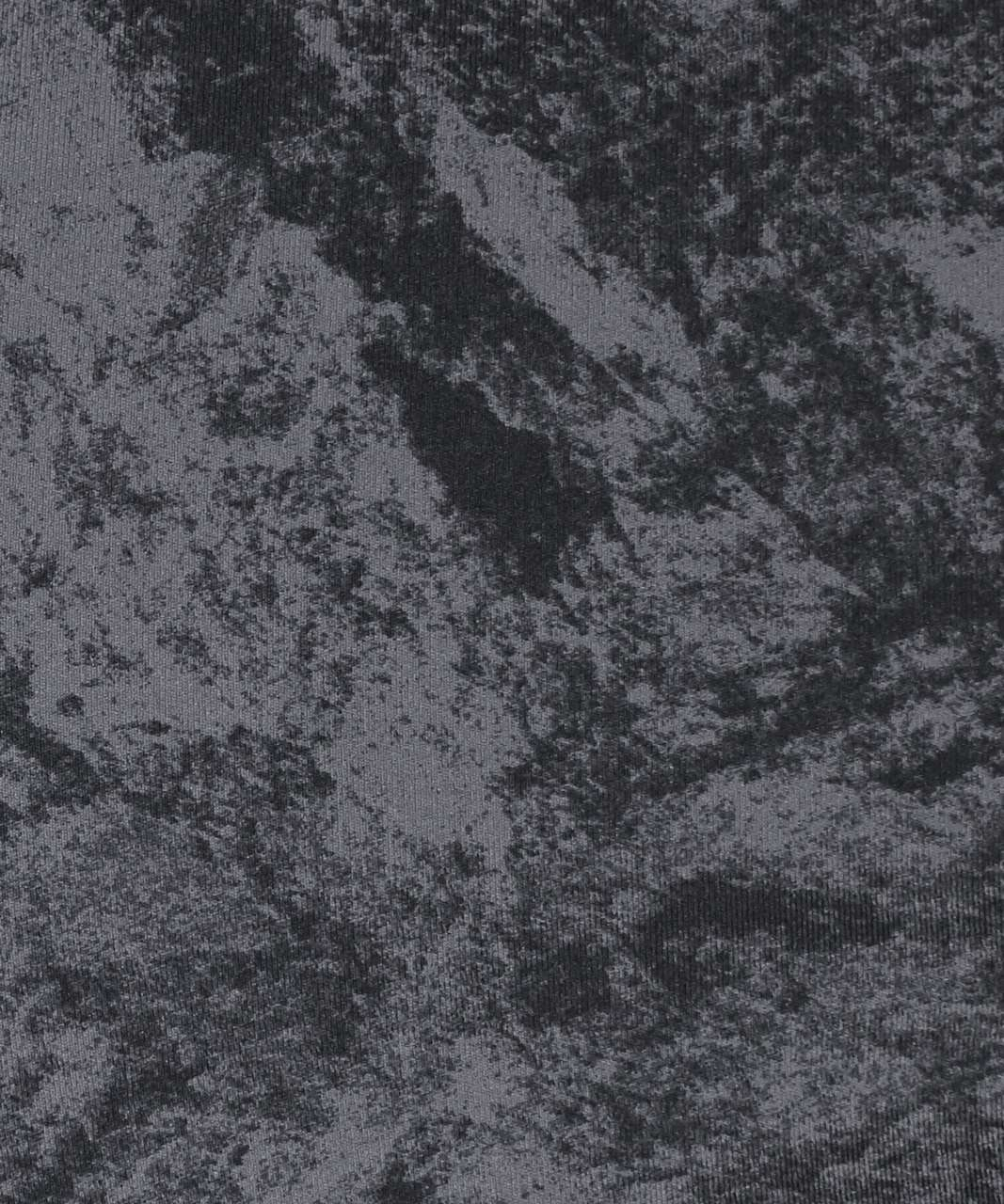 """Lululemon Wunder Under High-Rise Tight 25"""" *Full-On Luxtreme - Washed Marble Titanium Deep Coal"""