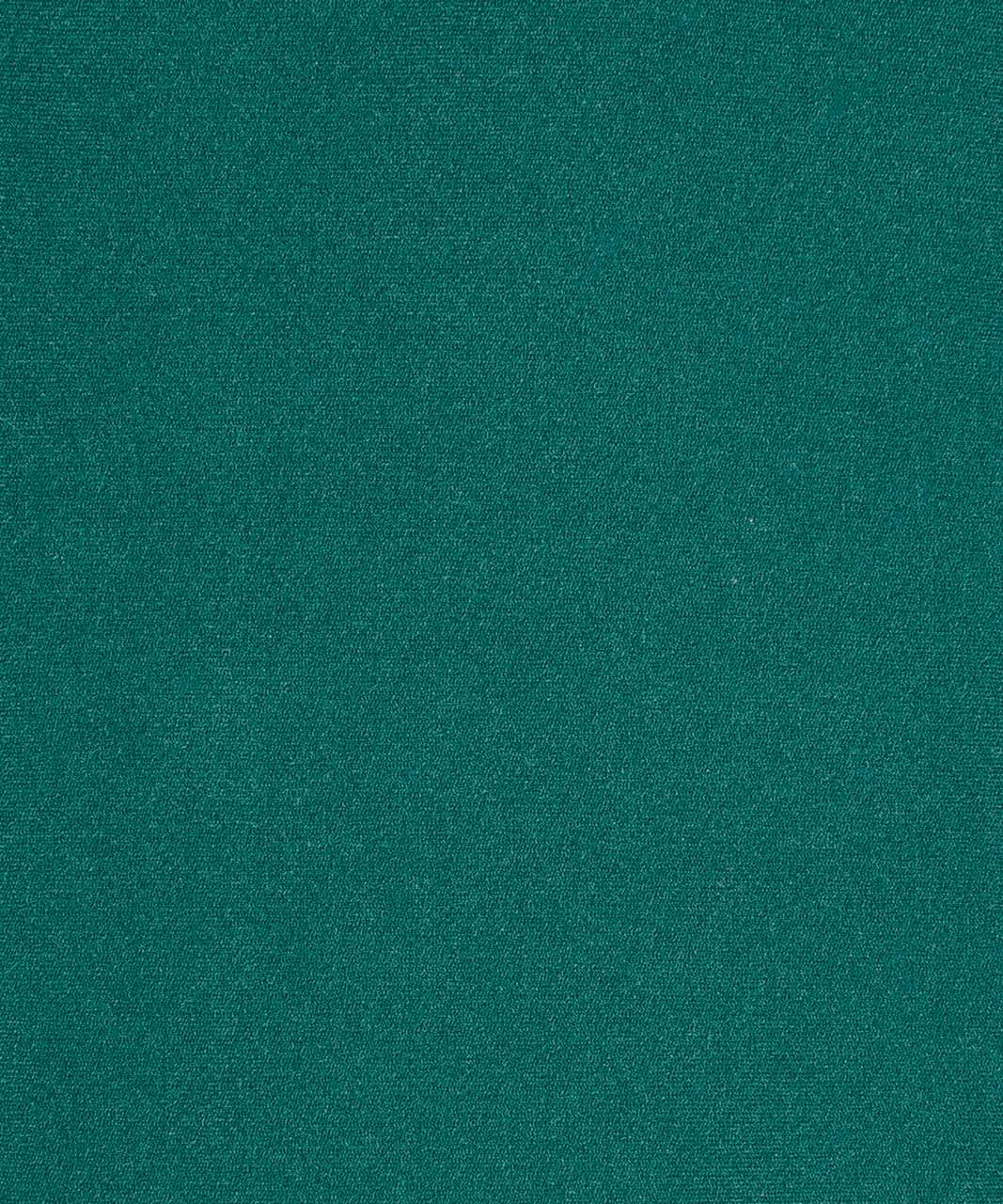 Lululemon Flow Y Bra *Nulu - Royal Emerald