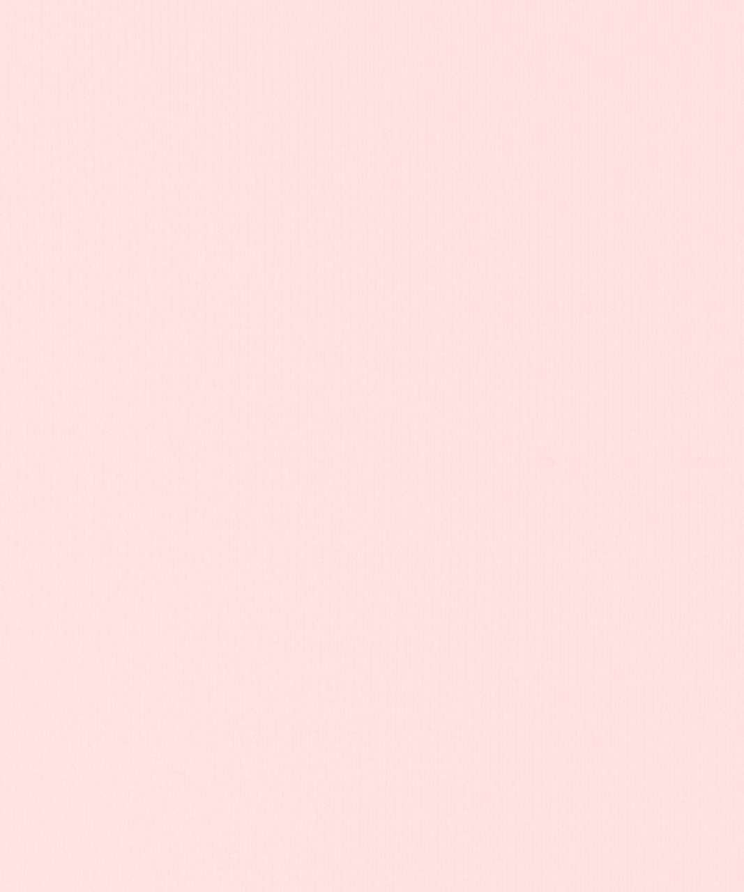 Lululemon Free To Be Moved Bra - Powdered Rose