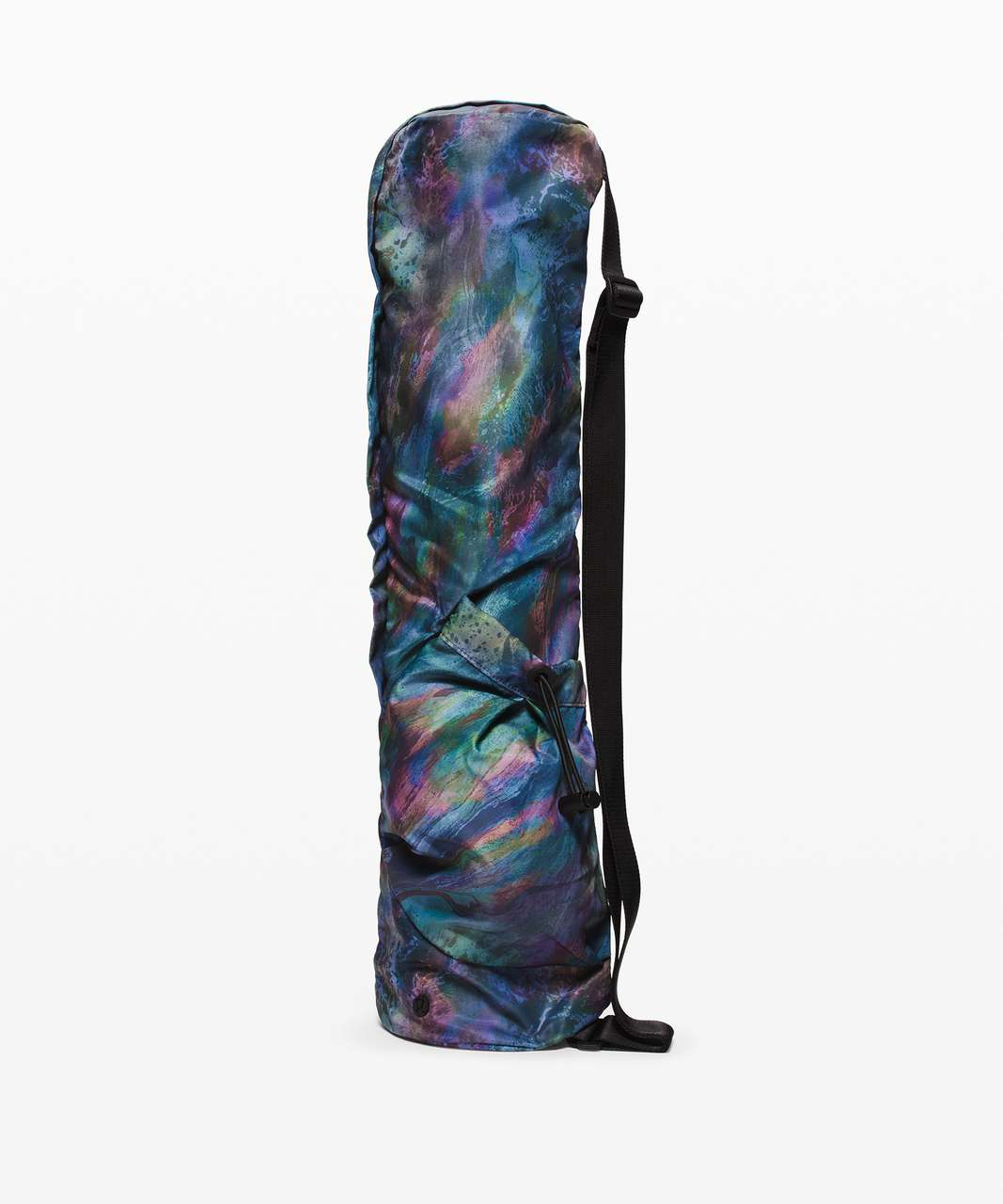 Lululemon The Yoga Mat Bag *16L - Cosmic Shift Multi