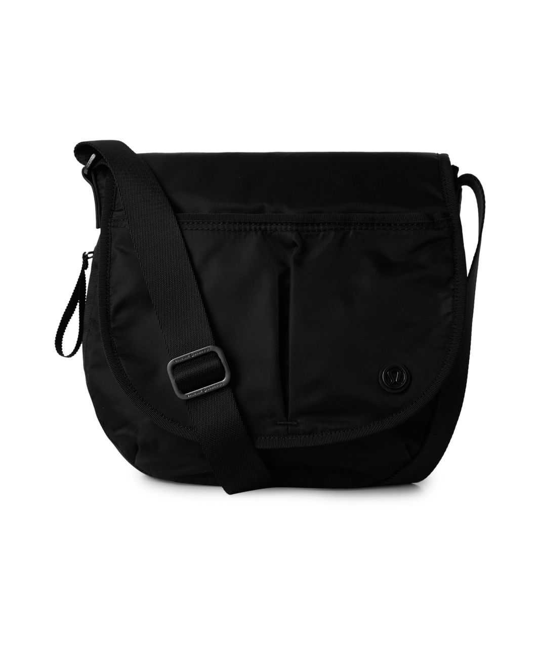 Lululemon The Essentials Bag Black
