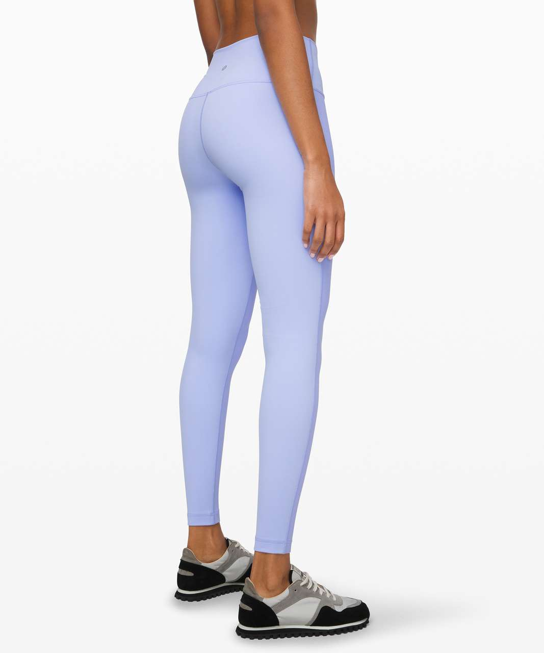 "Lululemon Wunder Under High-Rise Tight 28"" *Full-On Luxtreme - Lavender Dusk"