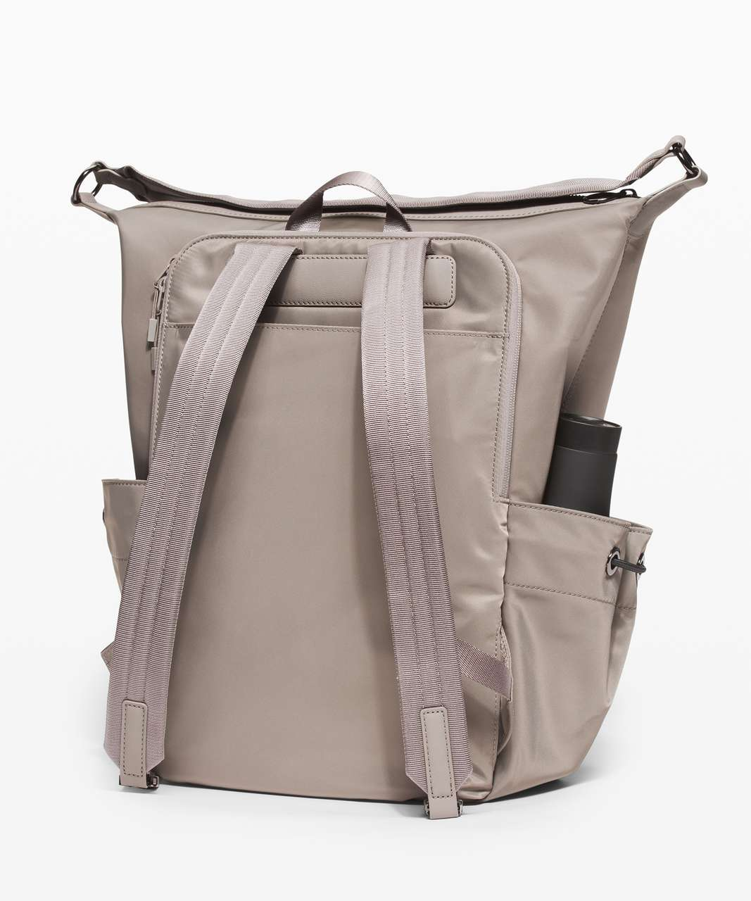 Lululemon Easy Days Backpack 20L - Carbon Dust