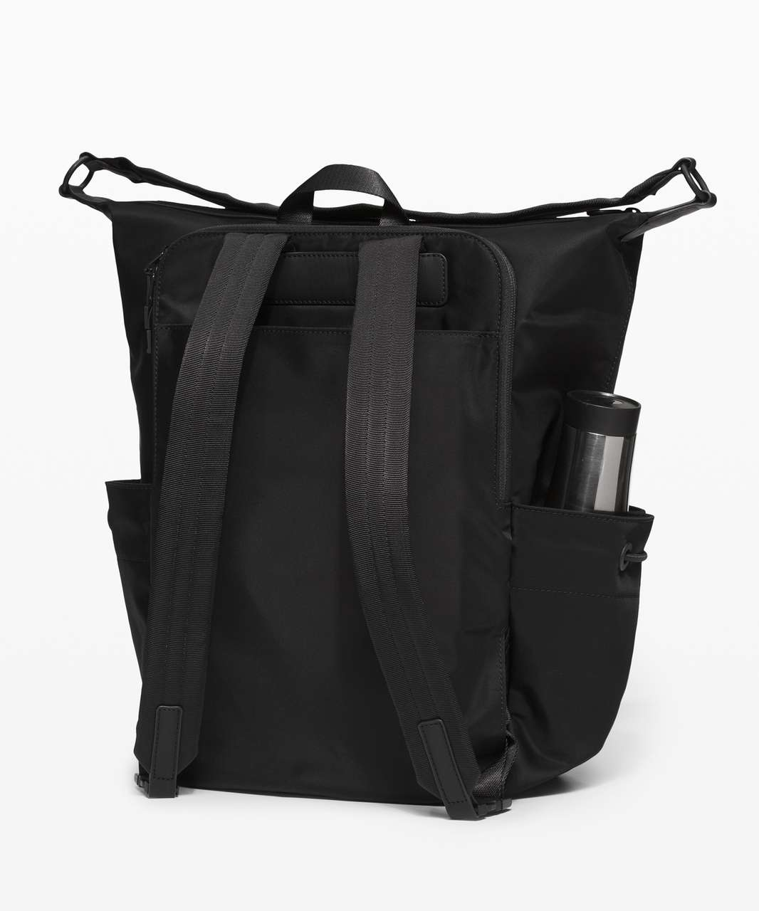 Lululemon Easy Days Backpack 20L - Black
