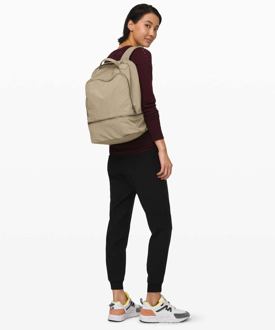 Lululemon City Adventurer Backpack *17L - Highlander