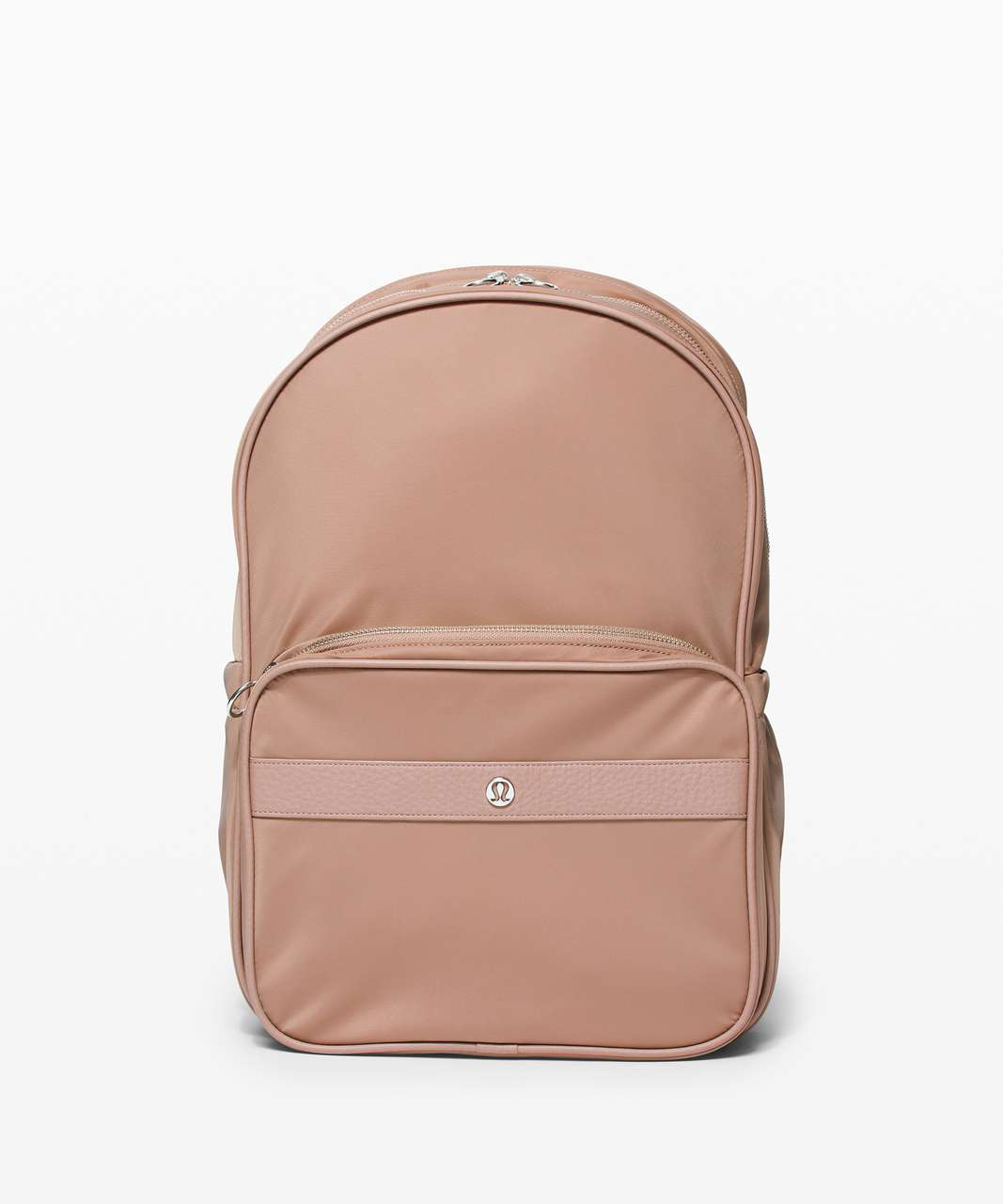 Lululemon Now and Always Backpack *18L - Soft Sand / Misty Shell