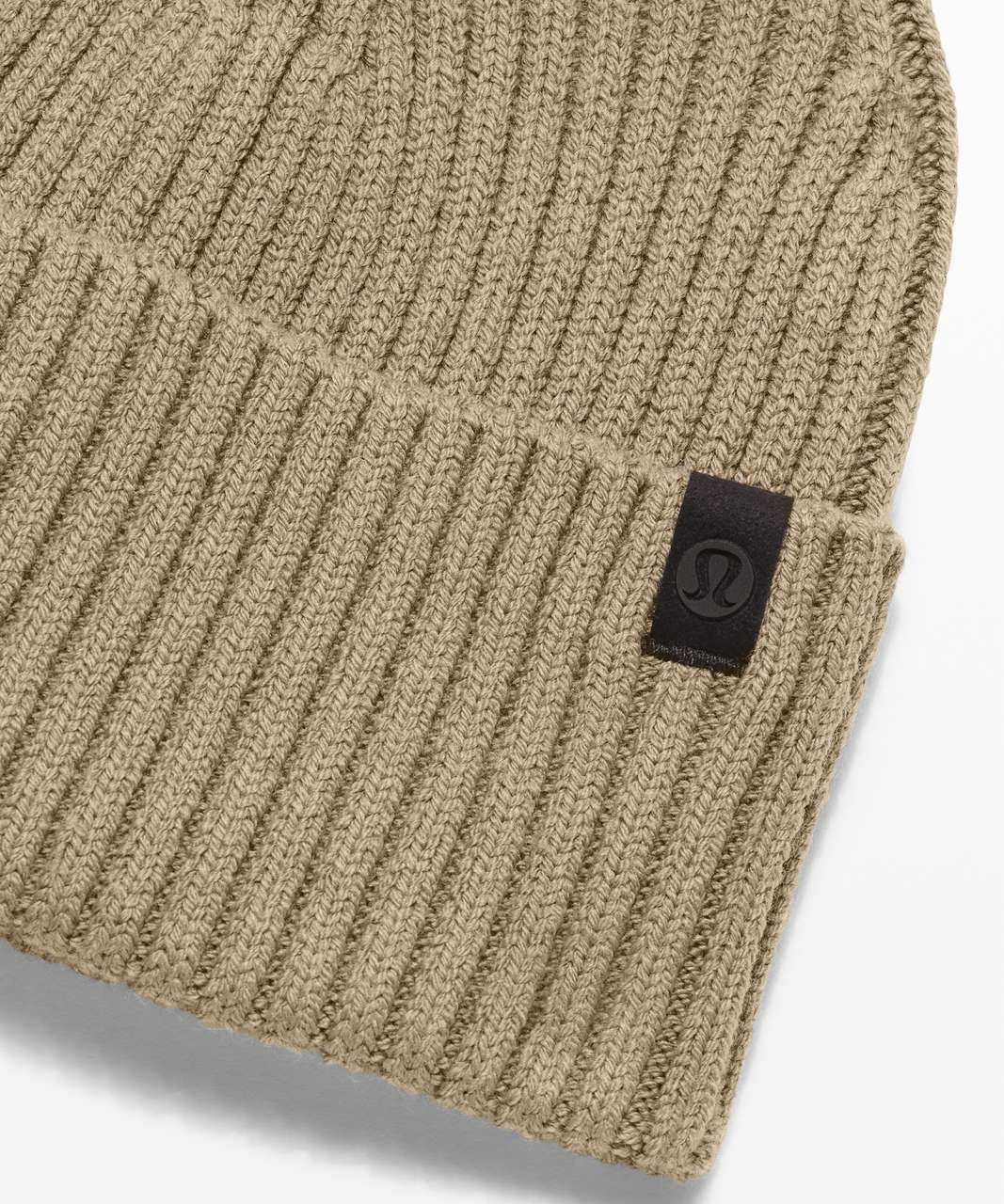 Lululemon On Top of It Beanie - Highlander
