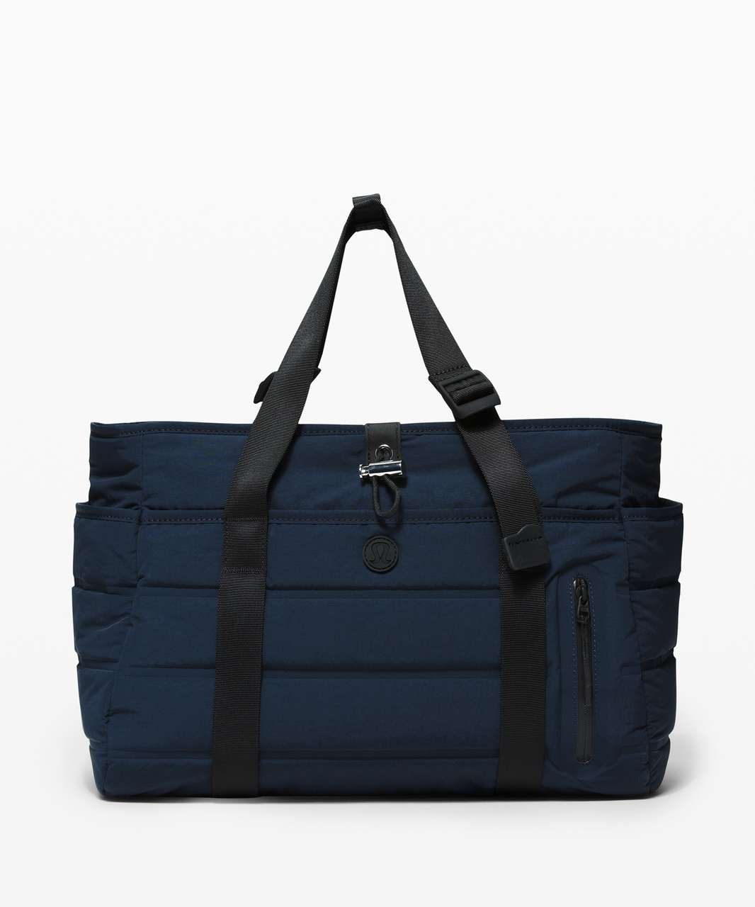 Lululemon Dash All Day Duffel *20L - True Navy