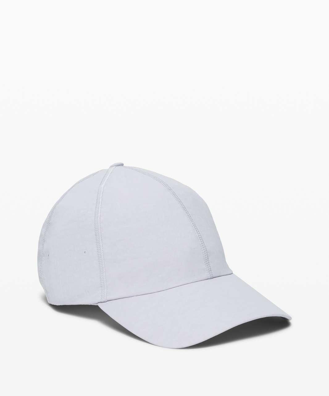 Lululemon Baller Hat II *Soft - Stargaze
