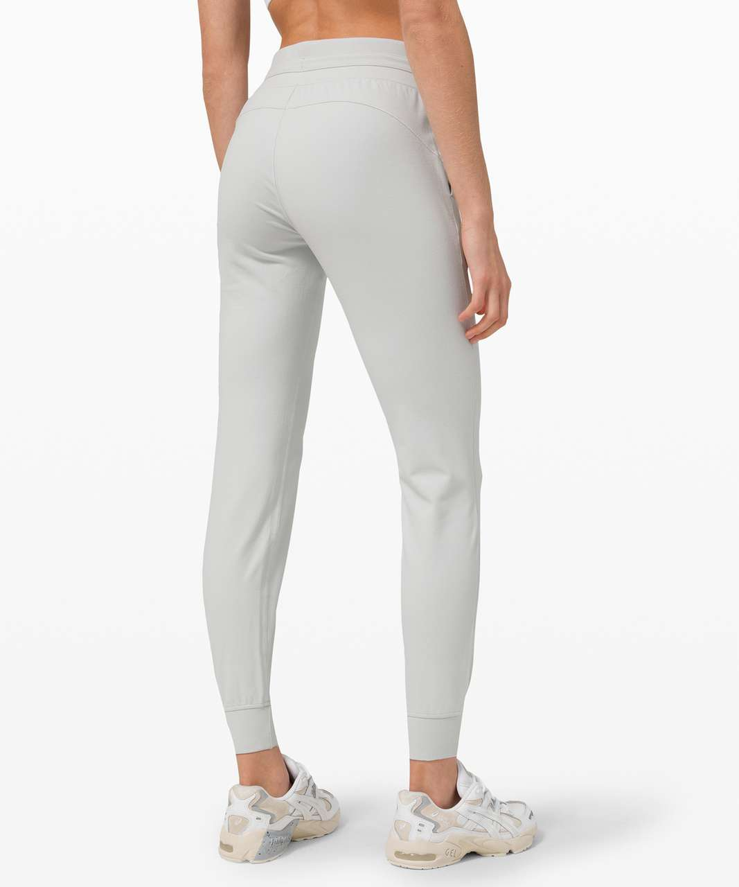 Lululemon Ready To Rulu Pant *Updated - Vapor