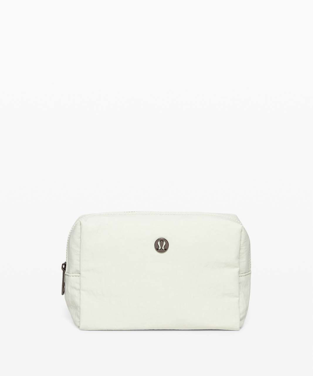Lululemon All Your Small Things Pouch *Mini 2L - Springtime